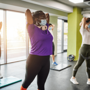 4 fitness secrets personal trainers wish you knew